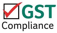 GSTCompliance