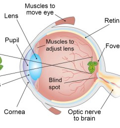 eye diagram [ 1000 x 872 Pixel ]