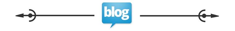 Blog Spacer Magic Marketing Mix