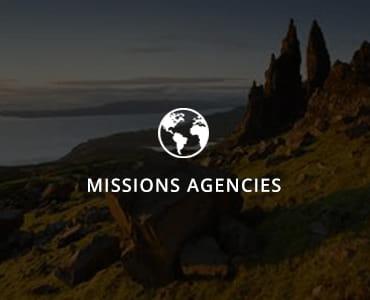 Missions Agencies