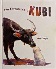 Speyer The adventures of Kubi