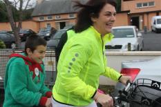 Renata & Eamonn's Fun Run Walk Cycle 5-10-14 (100)