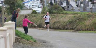 Renata & Eamonn's Fun Run Walk Cycle 5-10-14 (123)