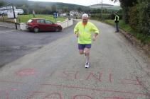 Renata & Eamonn's Fun Run Walk Cycle 5-10-14 (135)