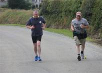 Renata & Eamonn's Fun Run Walk Cycle 5-10-14 (145)