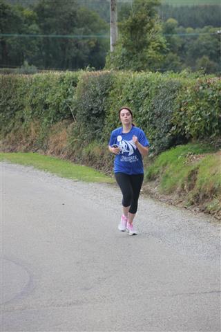 Renata & Eamonn's Fun Run Walk Cycle 5-10-14 (151)