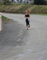 Renata & Eamonn's Fun Run Walk Cycle 5-10-14 (158)