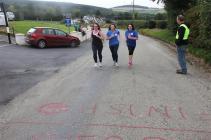 Renata & Eamonn's Fun Run Walk Cycle 5-10-14 (160)