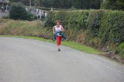 Renata & Eamonn's Fun Run Walk Cycle 5-10-14 (162)
