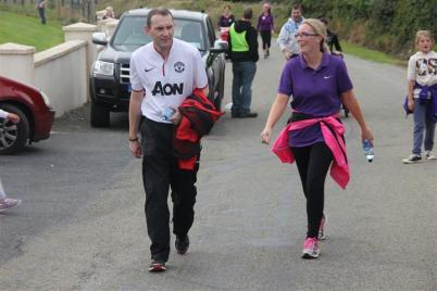 Renata & Eamonn's Fun Run Walk Cycle 5-10-14 (209)