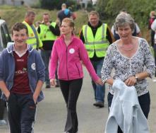 Renata & Eamonn's Fun Run Walk Cycle 5-10-14 (218)