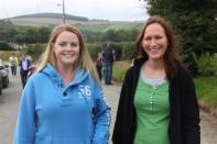 Renata & Eamonn's Fun Run Walk Cycle 5-10-14 (254)