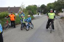 Renata & Eamonn's Fun Run Walk Cycle 5-10-14 (26)
