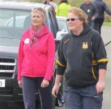 Renata & Eamonn's Fun Run Walk Cycle 5-10-14 (261)