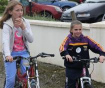 Renata & Eamonn's Fun Run Walk Cycle 5-10-14 (37)