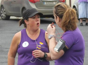 Renata & Eamonn's Fun Run Walk Cycle 5-10-14 (61)
