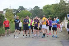 Renata & Eamonn's Fun Run Walk Cycle 5-10-14 (65)