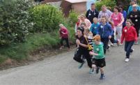 Renata & Eamonn's Fun Run Walk Cycle 5-10-14 (84)