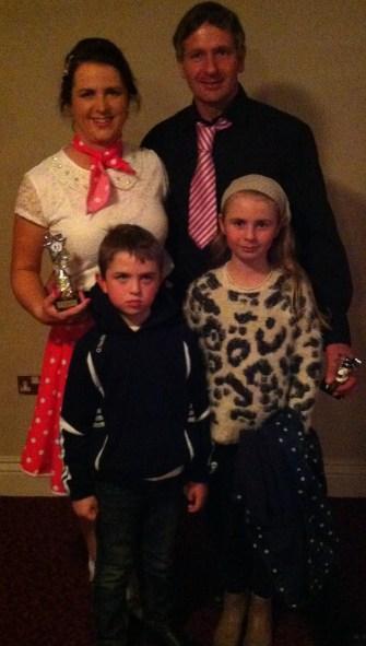 Kilrush Askamore Strictly Club Dancing 2-11-14 (306)