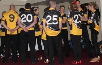 Kilrush Askamore Strictly Club Dancing 2-11-14 (320)