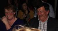 Kilrush Askamore Strictly Club Dancing 2-11-14 (335)