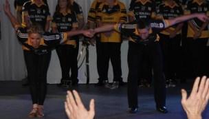 Kilrush Askamore Strictly Club Dancing 2-11-14 (342)