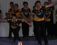 Kilrush Askamore Strictly Club Dancing 2-11-14 (343)
