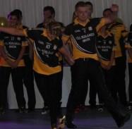 Kilrush Askamore Strictly Club Dancing 2-11-14 (345)