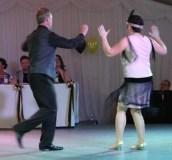 Kilrush Askamore Strictly Club Dancing 2-11-14 (348)