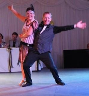 Kilrush Askamore Strictly Club Dancing 2-11-14 (351)