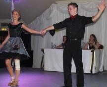Kilrush Askamore Strictly Club Dancing 2-11-14 (353)