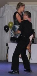 Kilrush Askamore Strictly Club Dancing 2-11-14 (355)