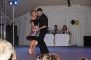 Kilrush Askamore Strictly Club Dancing 2-11-14 (357)