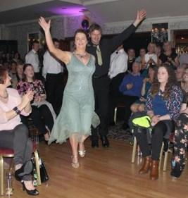 Kilrush Askamore Strictly Club Dancing 2-11-14 (360)