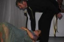 Kilrush Askamore Strictly Club Dancing 2-11-14 (363)