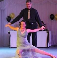 Kilrush Askamore Strictly Club Dancing 2-11-14 (368)