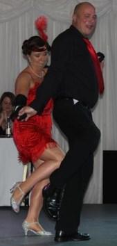 Kilrush Askamore Strictly Club Dancing 2-11-14 (372)
