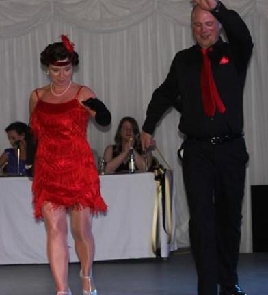 Kilrush Askamore Strictly Club Dancing 2-11-14 (373)