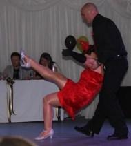 Kilrush Askamore Strictly Club Dancing 2-11-14 (375)