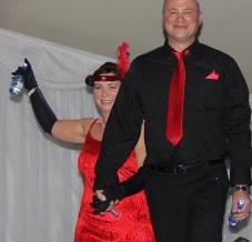Kilrush Askamore Strictly Club Dancing 2-11-14 (376)