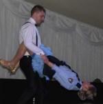 Kilrush Askamore Strictly Club Dancing 2-11-14 (382)