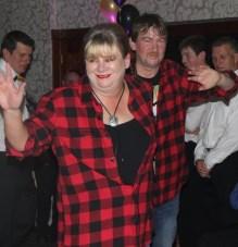 Kilrush Askamore Strictly Club Dancing 2-11-14 (395)