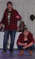 Kilrush Askamore Strictly Club Dancing 2-11-14 (402)