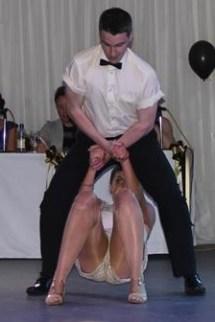 Kilrush Askamore Strictly Club Dancing 2-11-14 (410)