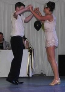 Kilrush Askamore Strictly Club Dancing 2-11-14 (412)