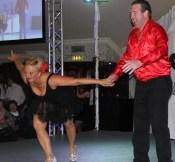 Kilrush Askamore Strictly Club Dancing 2-11-14 (418)