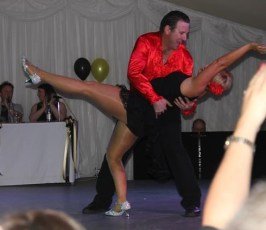 Kilrush Askamore Strictly Club Dancing 2-11-14 (424)