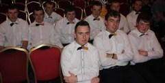 Kilrush Askamore Strictly Club Dancing 2-11-14 (427)