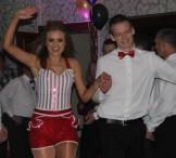 Kilrush Askamore Strictly Club Dancing 2-11-14 (429)