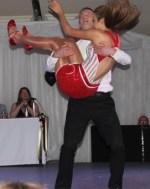 Kilrush Askamore Strictly Club Dancing 2-11-14 (433)
